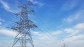Gần 12.000 tỷ đồng xây dựng hệ thống truyền tải điện