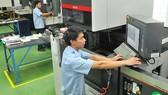Đẩy mạnh hợp tác phát triển công nghiệp hỗ trợ