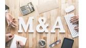 10 năm, hơn 4.350 thương vụ M&A