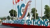 Thương hiệu Viettel được định giá hơn 3 tỷ USD