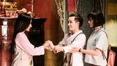 Ai chết giơ tay của Huỳnh Lập là sản phẩm web drama nổi bật năm qua