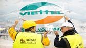 Viettel vào nhóm 500 thương hiệu có giá trị nhất thế giới