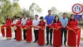 Tiger Beer truyền cảm hứng đến giới trẻ Việt cùng hành động hỗ trợ cộng đồng