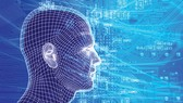 AI phụ thuộc vào chúng ta