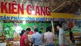 Kiên Giang: Phát triển 16 sản phẩm nông nghiệp chủ lực