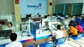 """VietinBank thăng hạng ngoạn mục trên """"bản đồ"""" thương hiệu ngân hàng toàn cầu"""