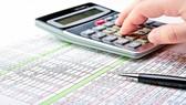 Lệ phí trước bạ nhà đất tính trên giá chuyển nhượng thực tế