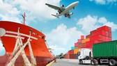 Xuất khẩu hàng hóa sang Hoa Kỳ tăng mạnh
