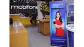 Bkav và MobiFone bán Bphone 3  giá 1.000 đồng