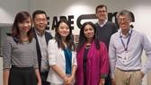 Lazada và Mastercard cùng hỗ trợ thương hiệu và nhà bán hàng phát triển thương mại điện tử