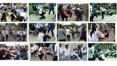 Quy định pháp luật về trách nhiệm phòng chống bạo lực học đường