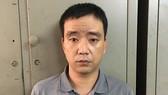 Khởi tố đối tượng dâm ô 2 bé gái ở Hà Nội