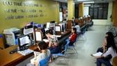 Hà Nội công khai doanh nghiệp nợ thuế đất