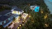 Đón hè sang chảnh tại Premier Village Danang Resort với giá ưu đãi đặc biệt
