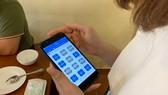 Với thiết bị cầm tay cùng phầm mềm quản lý, cửa hàng nhỏ lẻ  sẽ quản lý việc kinh doanh tốt hơn
