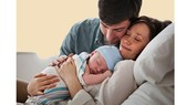 Vợ không tham gia bảo hiểm xã hội, chồng có được hưởng thai sản không?