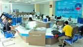 Các mảng dịch vụ của VietinBank liên tục tăng trưởng