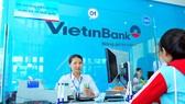 """""""Nâng bước thành công cùng VietinBank"""" với hơn 300 chỉ tiêu tuyển dụng toàn hệ thống"""