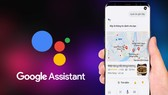 Trợ lý ảo AI Google Assistant hiểu và nói tiếng Việt