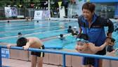 Trang bị kỹ năng bơi lội, cứu hộ đuối nước