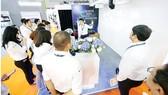 Epson ra mắt máy chiếu công nghệ 3LCD với độ sáng vượt trội