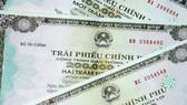 Huy động gần 88.000 tỷ đồng từ trái phiếu chính phủ