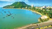 Bà Rịa - Vũng Tàu: Thu hút thêm 14 dự án đầu tư nước ngoài
