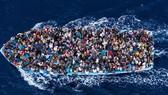 Chile triệt phá đường dây buôn người quy mô lớn