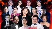 Nghệ sĩ Việt làm đêm nhạc hướng về miền Trung