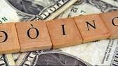 Cấm ngành nghề kinh doanh dịch vụ đòi nợ thuê