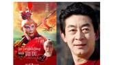 Ra mắt Lục Tiểu Linh Đồng bình Tây Du tập 2
