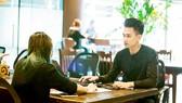 """Những nhân sự trẻ luôn khiến các công ty, doanh nghiệp lo lắng bởi chuyện """"nhảy việc"""" và nghỉ không thông báo"""