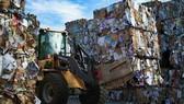 Các nước trên thế giới xử lý rác thải như thế nào?
