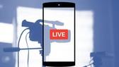 Ứng dụng livestream trong công tác giám sát an toàn điện