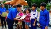 PV GAS tổ chức nhiều hoạt động mừng các ngày lễ lớn và kỷ niệm 29 năm thành lập