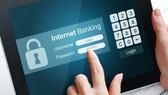 Khuyến khích thanh toán tiền điện qua mạng
