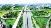 Hòa Bình mua cổ phần Công ty 479, đầu tư lĩnh vực thi công hạ tầng