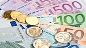 Việc giảm bất bình đẳng kinh tế giữa các vùng là một mục tiêu được châu Âu đưa ra từ những năm 1970.
