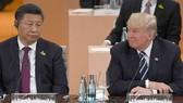 "Hoa Kỳ muốn ""trục xuất"" Trung Quốc ra khỏi WTO?"