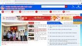 TPHCM: Xây dựng Cổng thông tin hỏi đáp