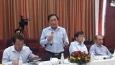 Chính sách nhà ở cho NLĐ tại KCX-KCN chưa thu hút nhà đầu tư