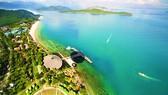 Du lịch Nha Trang – 10 điểm đến tham quan hấp dẫn nhất
