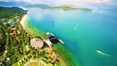 8 điểm tham quan tuyệt đẹp ở Nha Trang