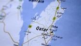 Thực chất cuộc chiến ngoại giao giữa Qatar và Ả-rập xê-út là gì?