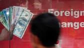 Châu Á lại đứng trước những nguy cơ mới từ đồng USD?