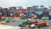 Challenges of EVFTA