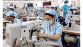 DN nước ngoài lo ngại về tốc độ tăng lương tối thiểu hàng năm tại Việt Nam. Ảnh: MỸ HẠNH
