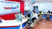 Hàng trăm cơ hội việc làm trên toàn hệ thống VietinBank đang chờ đón các ứng viên