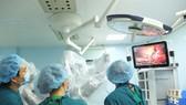 SOM 3 sẽ thảo luận nhiều vấn đề y tế quan trọng