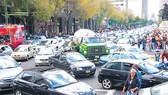 Đóng bảo hiểm trách nhiệm để giảm tai nạn giao thông